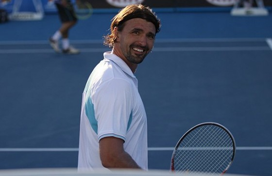 goran vukovic tennis - 610×406