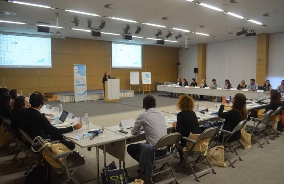 Županija − Održana završna konferencija EU projekta Zero Blue Waste