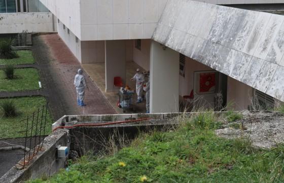 Hrvatska − KORONA U HRVATSKOJ Novih 1135 slučajeva zaraze, preminulo je 26 osoba