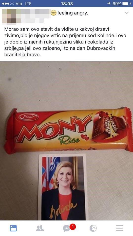http://dubrovackidnevnik.rtl.hr/datastore/imagestore/original/1481054085kolinda_cokolada_upis.jpg