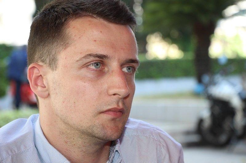 Goran Mratinović