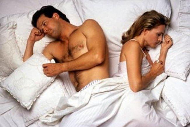 Tit masaža seks