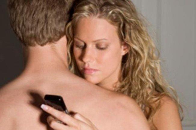 Web stranice za besplatne gay porno