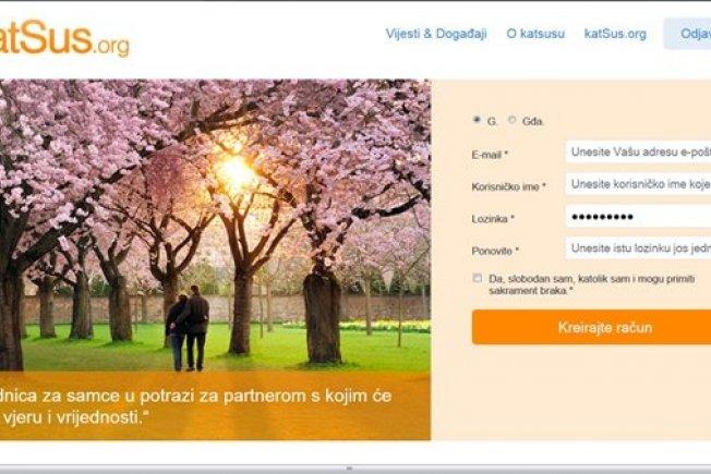 korisnička imena za web mjesto za upoznavanje sporo druženje s oxfordom