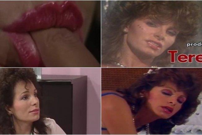 bucmast mobilni porno