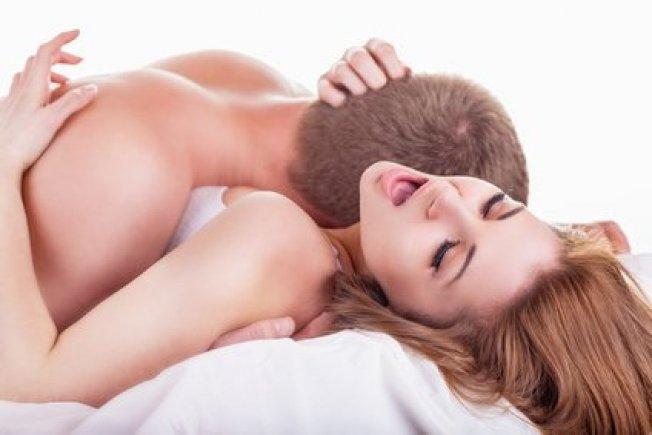 Kako natjerati moju ženu da curi za vrijeme seksa
