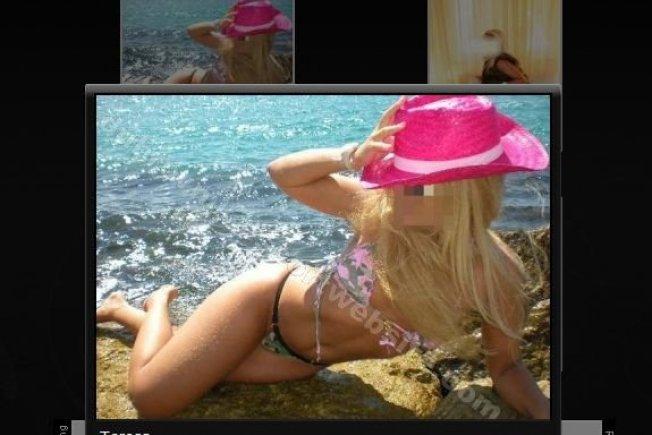 Call girl Dubrovnik