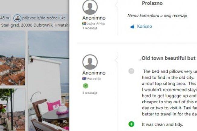 Besplatne aplikacije za upoznavanje iphone australia