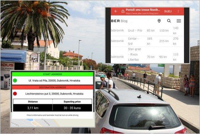online aplikacije za upoznavanje iphonea