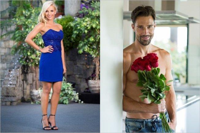 popularni reality showi top dating web stranice njemačka